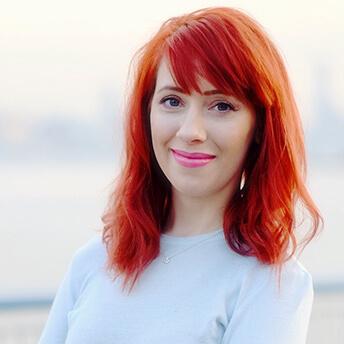 beste gratis dating websites in Londen