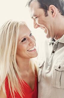 online dating millionaires uk