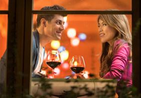 Aspiraciones personales ejemplos yahoo dating